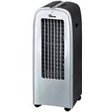 OXONE Air Cooler [OX-815N] - Ac Floor Stand